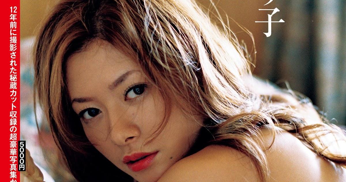 Eyval.net: まきようこ, 真木よう子, 片山陽子, Yoko Maki