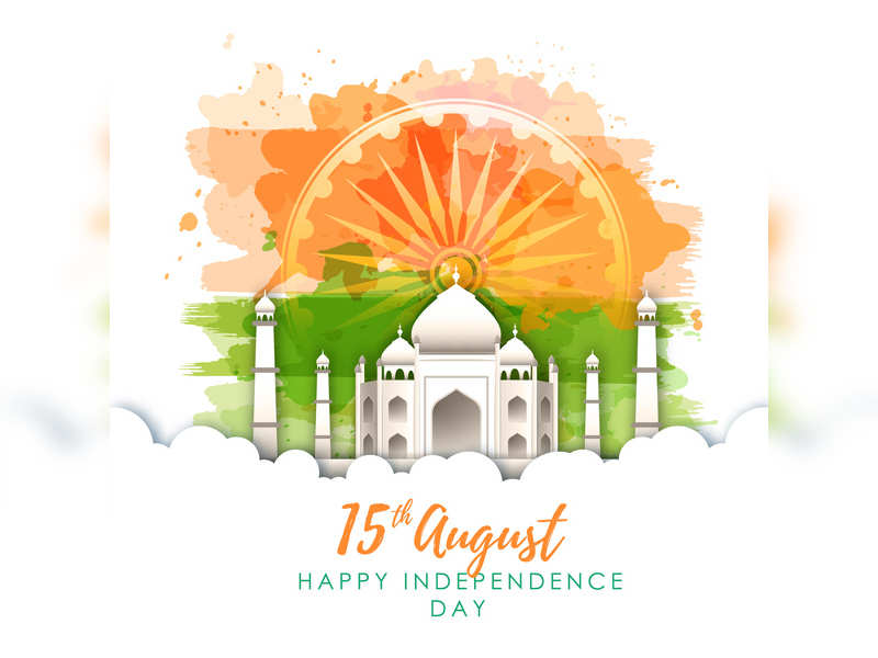 Happy Independence Day 2021,Happy Independence Day quotes,Happy Independence Day wallpaper,happy independence day 2021 wishes,