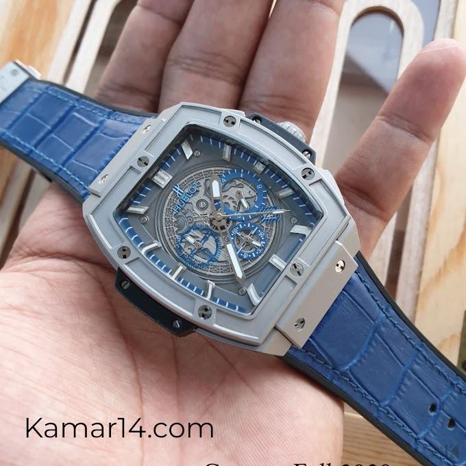 شراء ساعه هوبلت|Buy a Hublot watch
