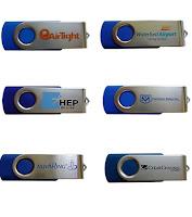 Repair Udisk JV60 4GB flash drive,Download Ameco MW8219 firmware software,Ameco_MW8219_v1.5.1.4_20110711 software, USB Flash Drive Information,repair any Udisk JV60 flash drive