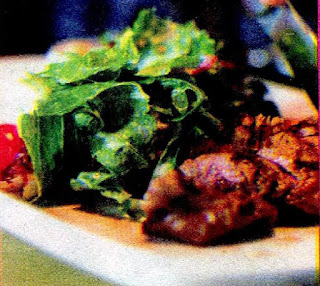 salat-s-govyazhimi-stejkami
