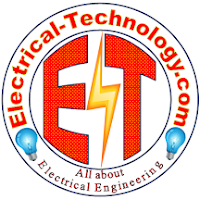Electrical-technology