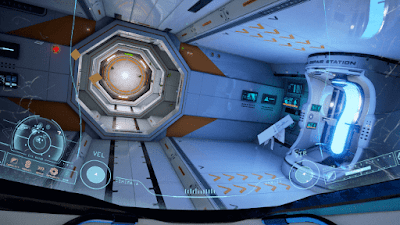 Adr1ft Game Download Free