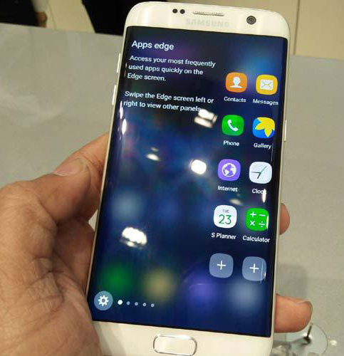 Samsung Galaxy S7 Edge Restore Factory Hard Reset Format Phone.So lets start the Samsung Galaxy S7 Edge Restore Factory, Samsung Galaxy S7 Edge Hard Reset.Turn Off the mobile phone for few mints.Samsung Galaxy S7 Edge Remove Pattern Lock. Hard Reset,Restart Problem,Restart Solution,Restore Factory,