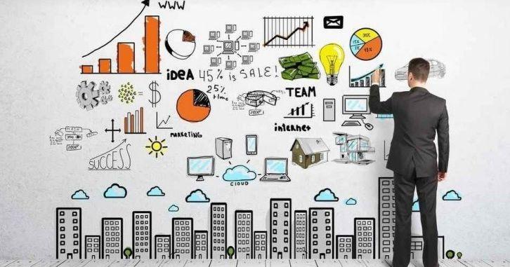 3 Métodos para Começar seu Próprio Negócio na Internet