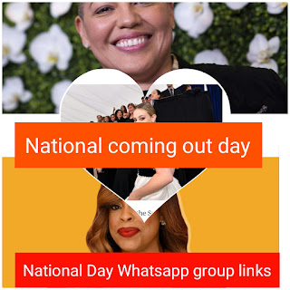 National Day Whatsapp group link
