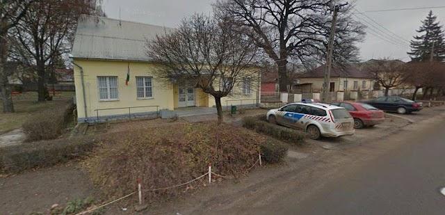 Újabb gyilkosság Szabolcsban, 24 éves az áldozat
