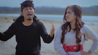 Lirik Lagu Balian Sakti - Gus Jody Feat Sonya