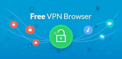 HMA! Pro VPN4 6 151 free download | Free Software Download