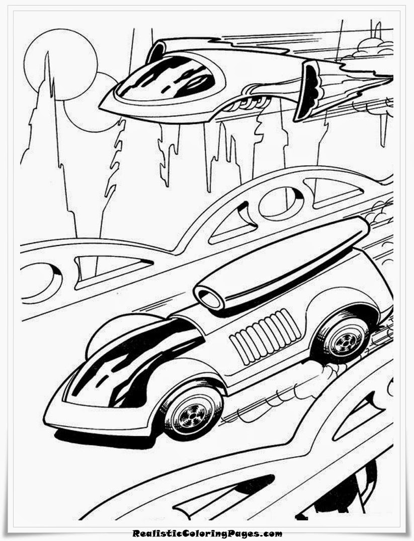 hotwheels battle force printable coloring pages