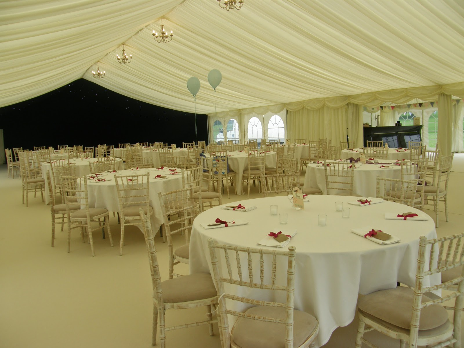 wedding chair covers northampton cover hire kings lynn venue styling