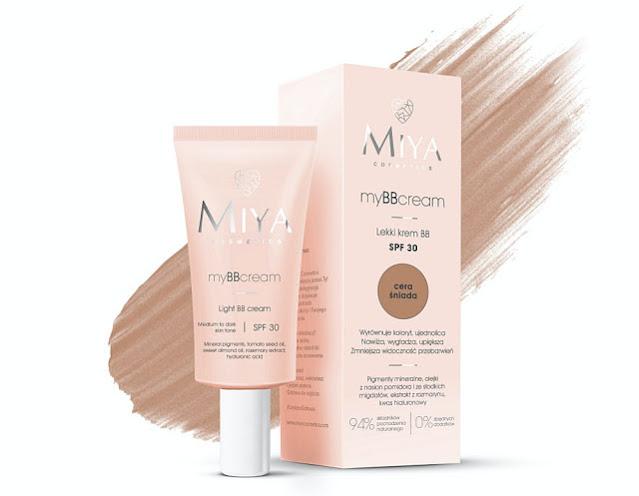 miya-cosmetics-mi-bbcream