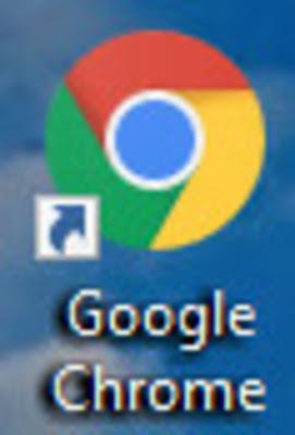 كيفية تحديث متصفح جوجل كروم بعد اكتشاف ثغرة امنية خطيرة