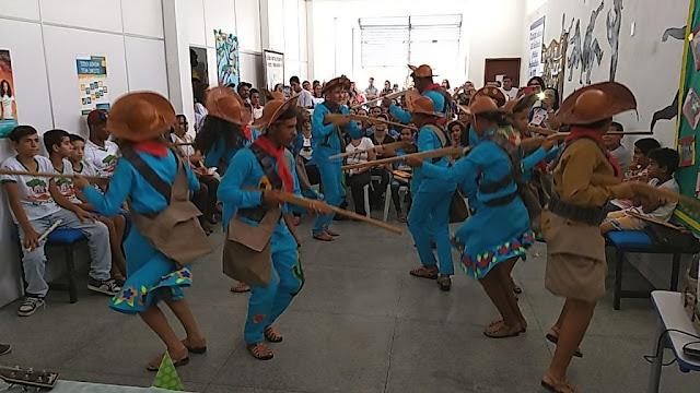 Piranhas participa da III Audiência Pública Regionalizada das Ações do PETI