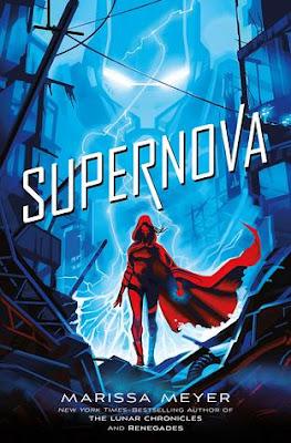 https://www.goodreads.com/book/show/42771754-supernova