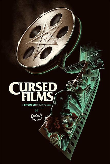 """'Cursed Films': Mitos y leyendas detrás del cine """"maldito"""" de Hollywood"""