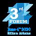 To 3rd InvestGR Forum 2020: Greece is Back για τις Ξένες Επενδύσεις