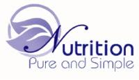 www.NutritionPureAndSimple.com
