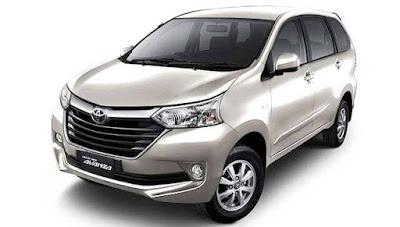 Intip-5-Mobil-Toyota-Terbaru-di-Tahun-2019