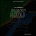 AUDIO l Nay Wa Mitego - Haki l Download