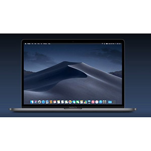 How to Download Brother MFC-9120CN Scanner for Mac Mojave