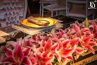 casamento com cerimônia e recepção no sítio da figueira evento organizado no formato destination wedding em porto alegre com decoração elegante sofisticada e luxuosa por fernanda dutra eventos cerimonialista em porto alegre wedding planner em portugal especializada em casamento para brasileiros na europa