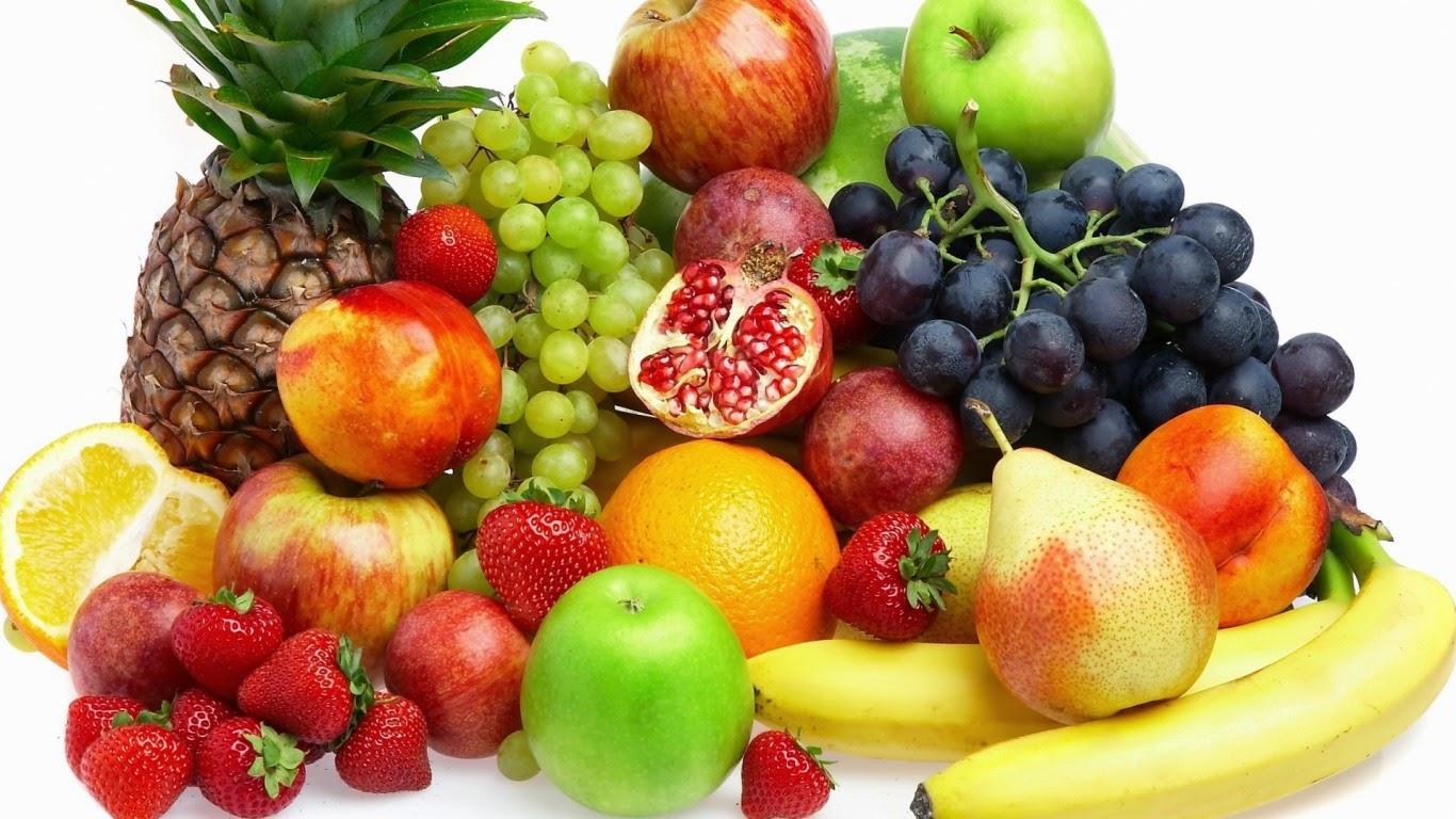étkezéssel kapcsolatos idézetek Egészségesen finomat!: Az ételről idézetek