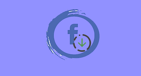 4 Cara Download Story FB Android Tanpa Aplikasi