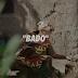 VIDEO:Mouzy-BADO:Download