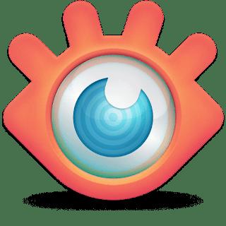 Como instalar o XnConvert no Fedora, OpenSuse, Mageia, CentOs!