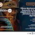 Reforma Agraria para la Construcción de Paz: A propósito de los 10 años del Colectivo Agrario Abya Yala. 2 OCT UNAL