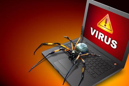 Menjadikan Antivirus Komputer Semakin Ampuh