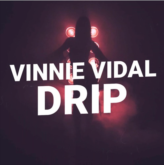 http://www.broke2dope.com/2020/08/stream-thebossvidal-shares-new-single.html