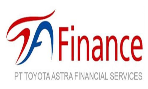 Lowongan Kerja PT Toyota Astra Financial Services Tahun 2018