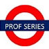 London Professional Series: An Evening with Book Packagers