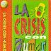 JULIO VACA CHICHARRON - LA CRISIS CON HUMOR - 1995 ( RESUBIDO )