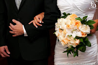 casamento com cerimônia a recepção no salão líbano da sociedade libanesa em porto alegre com decoração simples por fernanda dutra eventos cerimonialista em porto alegre wedding planner em portugal cerimonialista especialista em casamento para brasileiros na europa
