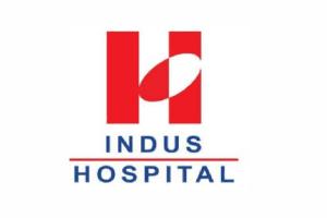 The Indus Hospital & Health Network Jobs June 2021