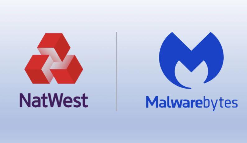 NatWest Lindungi Pelanggannya dengan Malwarebytes Premium