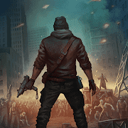 Zero City: Last bunker. Shelter & Survival Games High (DMG - DEF) MOD APK