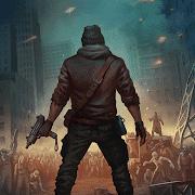 Zero City: Last bunker. Shelter & Survival Games - VER. 1.25.0 High (DMG - DEF) MOD APK