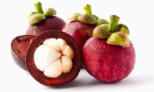 Khasiat Kulit Manggis untuk Benjolan di Payudara