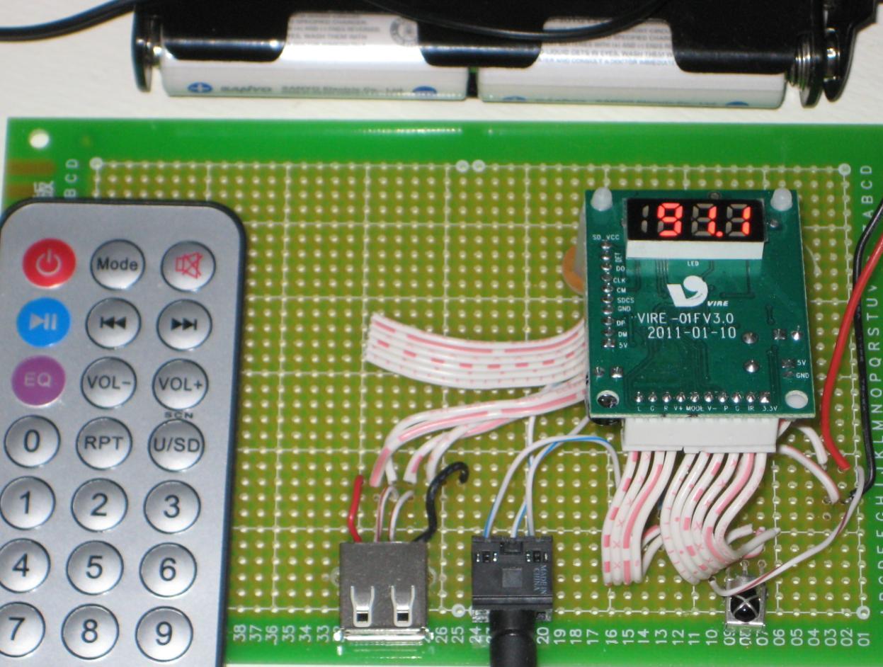 brushless motor wiring diagram images basic wiring diagram sd control basic wiring diagram