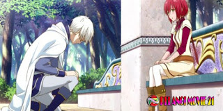 Akagami-no-Shirayuki-hime-S2-Episode-9-Subtitle-Indonesia