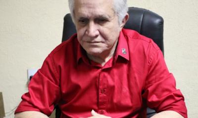 Prefeito de cidade do Sertão acusado de crimes sexuais é cassado