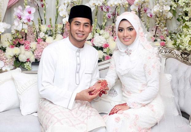 Bila Sudah Menikah Nanti, Baiknya Kita Tinggal Di Rumah Sendiri Meski Hanya Ngontrak