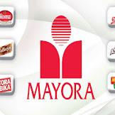INFO LOKER PT. MAYORA INDAH (Tbk) Operator Produksi 2020