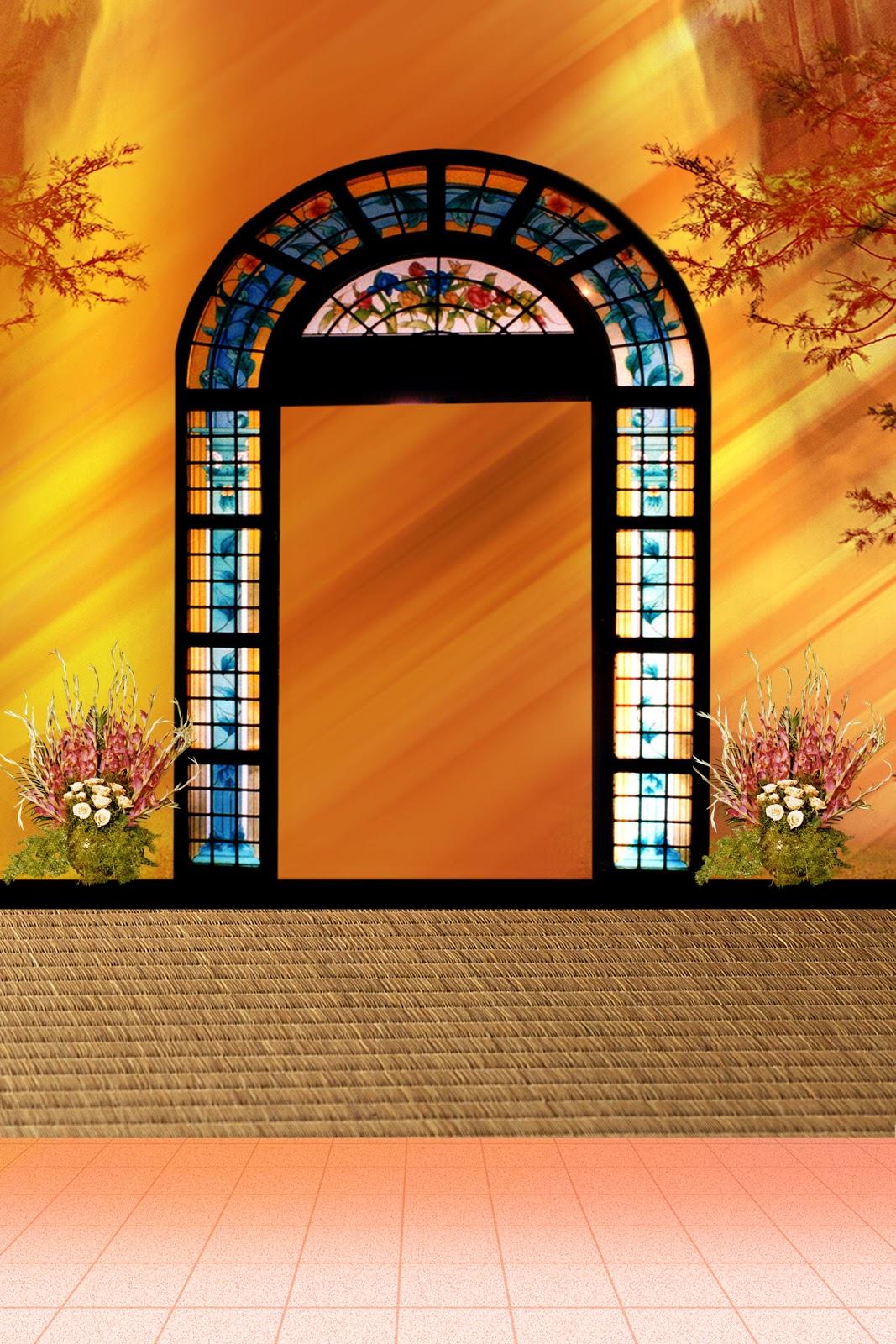 Photo Studio Background Hd Free Download Luckystudio4u