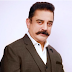 Kamal Haasan Biography, Lifestyle Wiki, Age, Height, Weight, Girlfriend, Wife, Family and Ethnicity and More