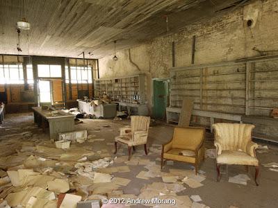 Urban Decay The Mississippi Delta 9 Hushpuckena And Shelby